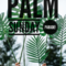 !!!PALM SUNDAY PARADE!!!