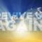 Sunday, September 26th Worship Material