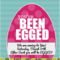 "Children's Ministry: ""House Egging"" Sign-Up & News"