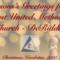 Christmas 2020 Newsletter!